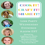 Link-PartyWednesday-Evenings8-30pm-EST-700-200x300