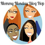 Mommy-Monday-Blog-Hop-1502