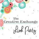 The-Creative-Exchange-Party-Button