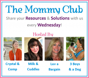 The-Mommy-Club-300x263