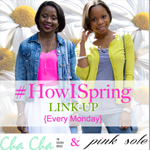 how-I-spring-badge_zps1lyw2hfb