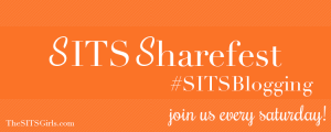 sharefest-new