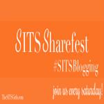 sharefest-new-300x120