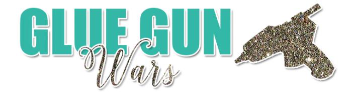 gluegunwars2-760x200