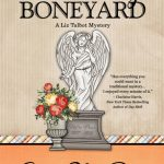 Lowcountry Boneyard by Susan M. Boyer
