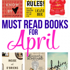Must-Read-Books-April