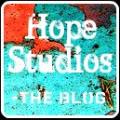 Hope Studios