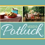 Weekend-Potluck-Banner-e1431033740938