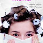 The Ugly Truth in book form. Loved that movie with Katherine Heigl? Then you're going to fall in love with Mona! Check out my Book Review on Reinventing Mona by Jennifer Coburn.