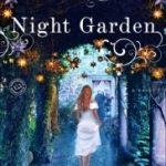 Book Review: The Night Garden by Lisa Van Allen