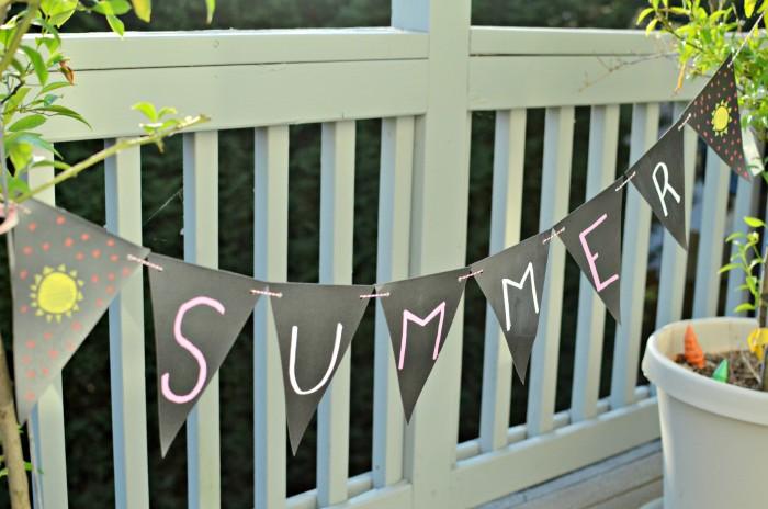 summer-chalkboard-banner