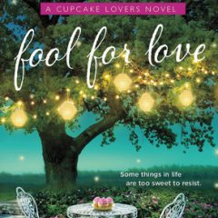 Book Review: Fool for Love by Beth Ciotta