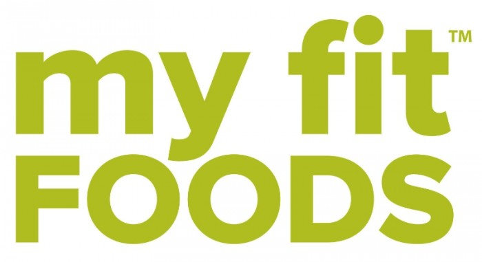 Eat Fit Foods Houston