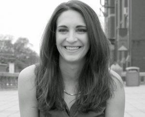 Meredith Rachek