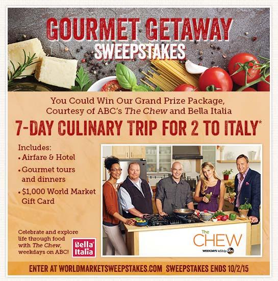 wk27_mon_gourmet_getaway_sweeps