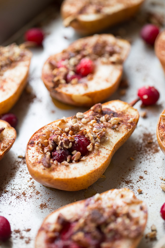 Baked-Pears-with-Honey-Cranberries-and-Pecans2