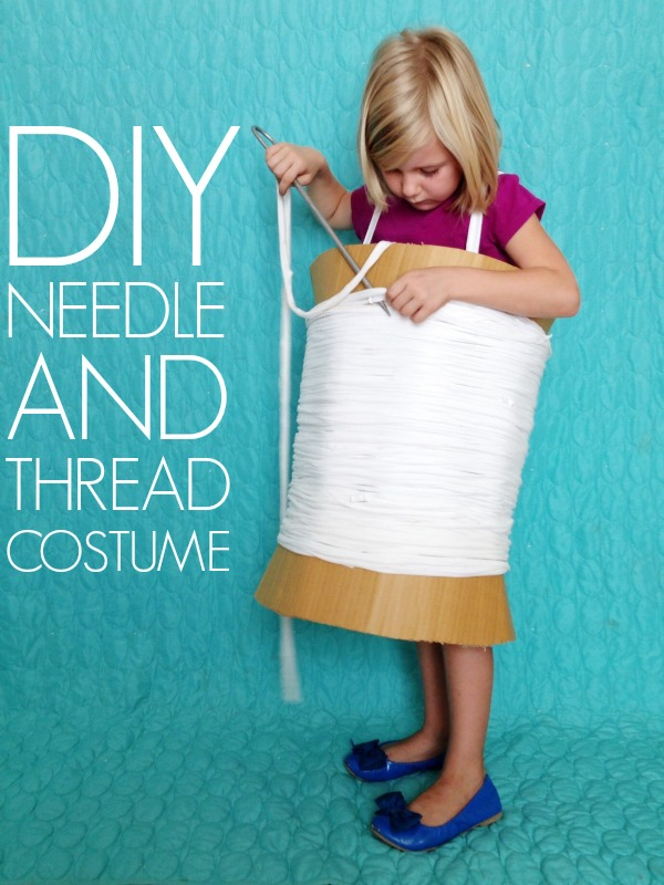 Needle-Costume-Feature