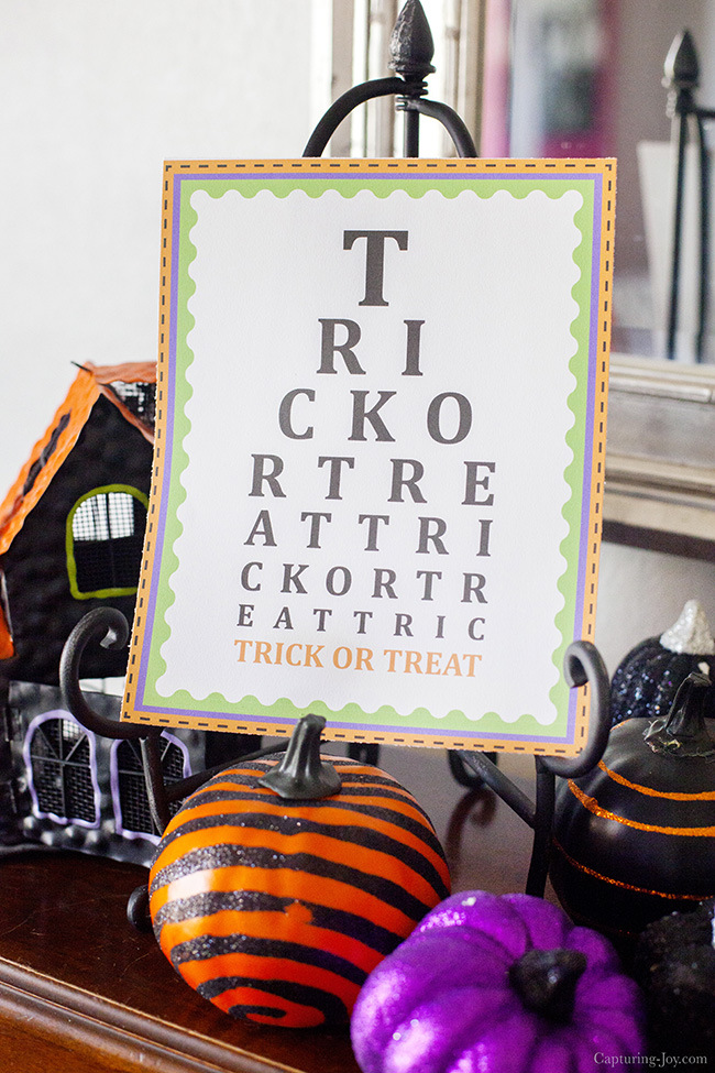 Trick-or-Treat-Eye-Chart-Printable