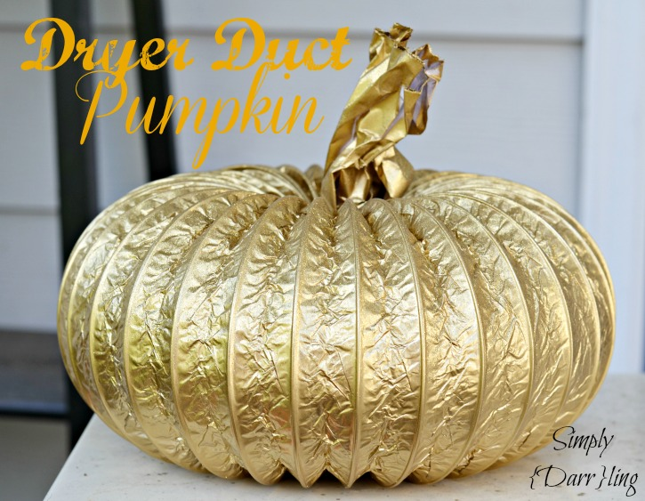dryer_duct_pumpkin_gold