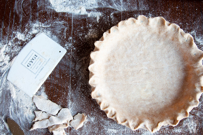 How-to-make-the-best-whole-wheat-pie-crust-15