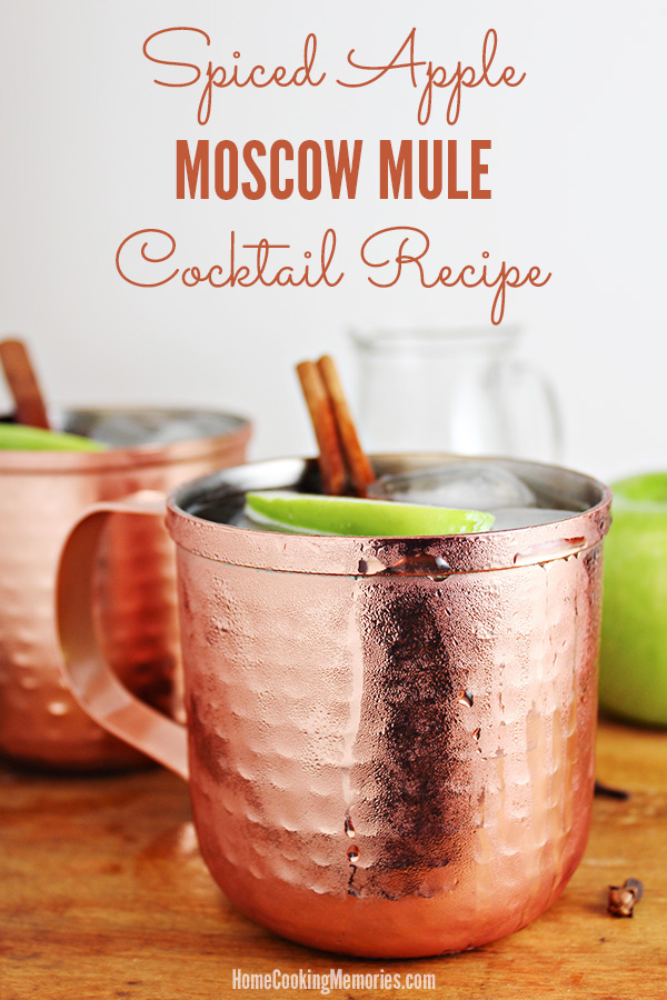 Spiced-Apple-Moscow-Mule-Cocktail-Recipe