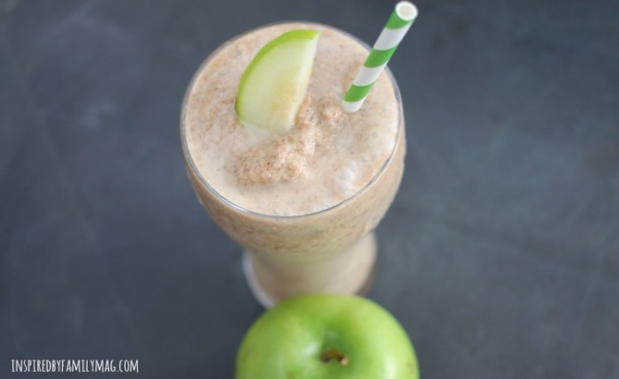 apple-cinnamon-detox-smoothie