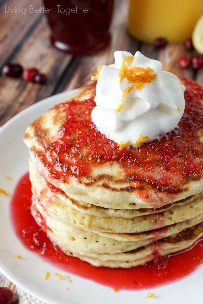 cranberry-orange-ricotta-pancakes10