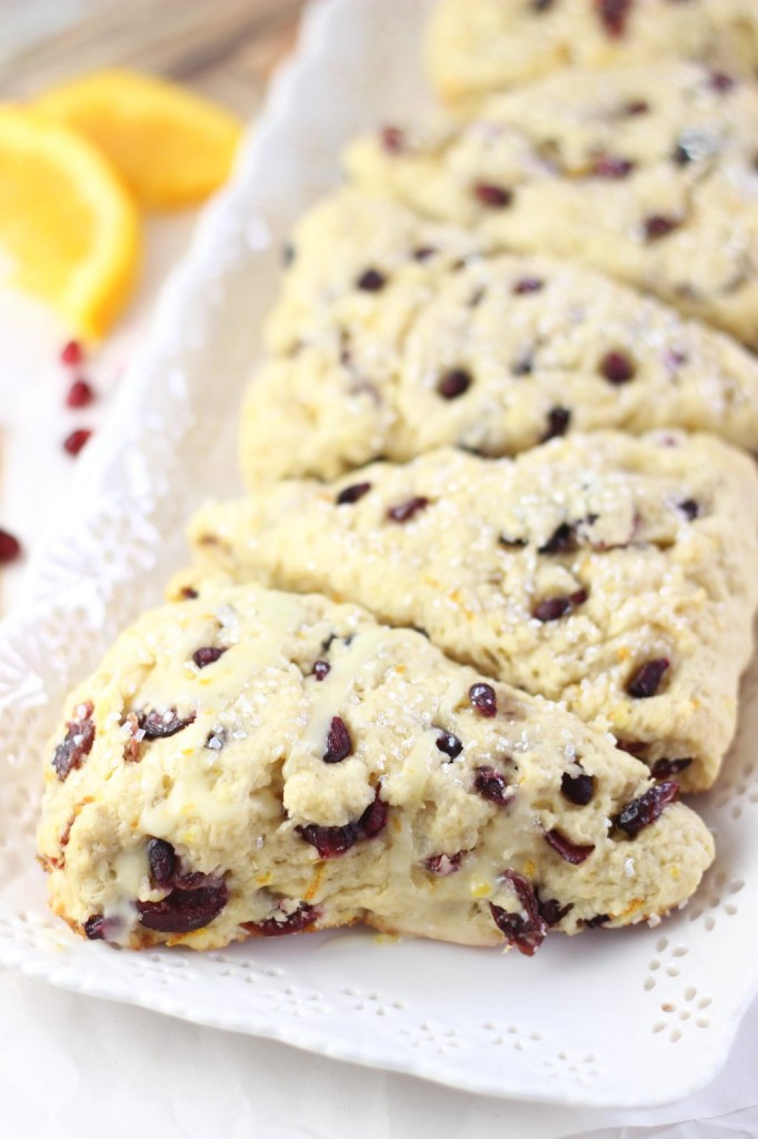 cranberry-orange-scones-with-orange-glaze-19-682x1024