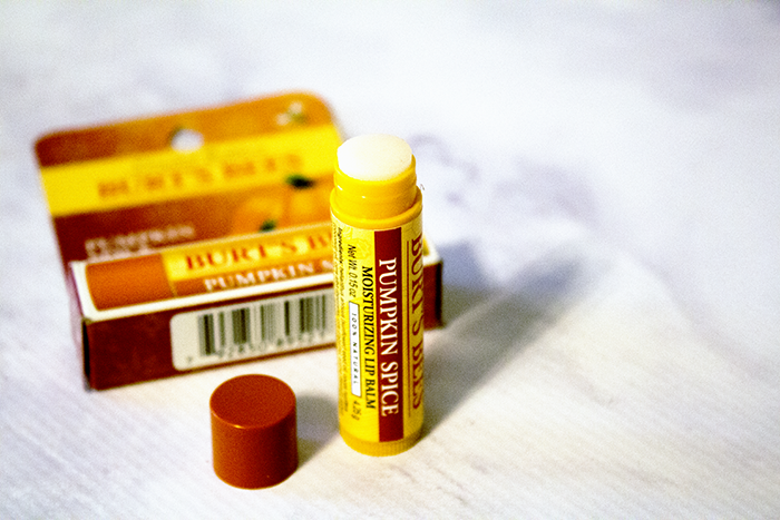 limited-edition-pumpkin-spice-lip-balm