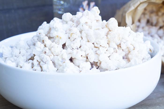 Boozy-Churro-Popcorn-1