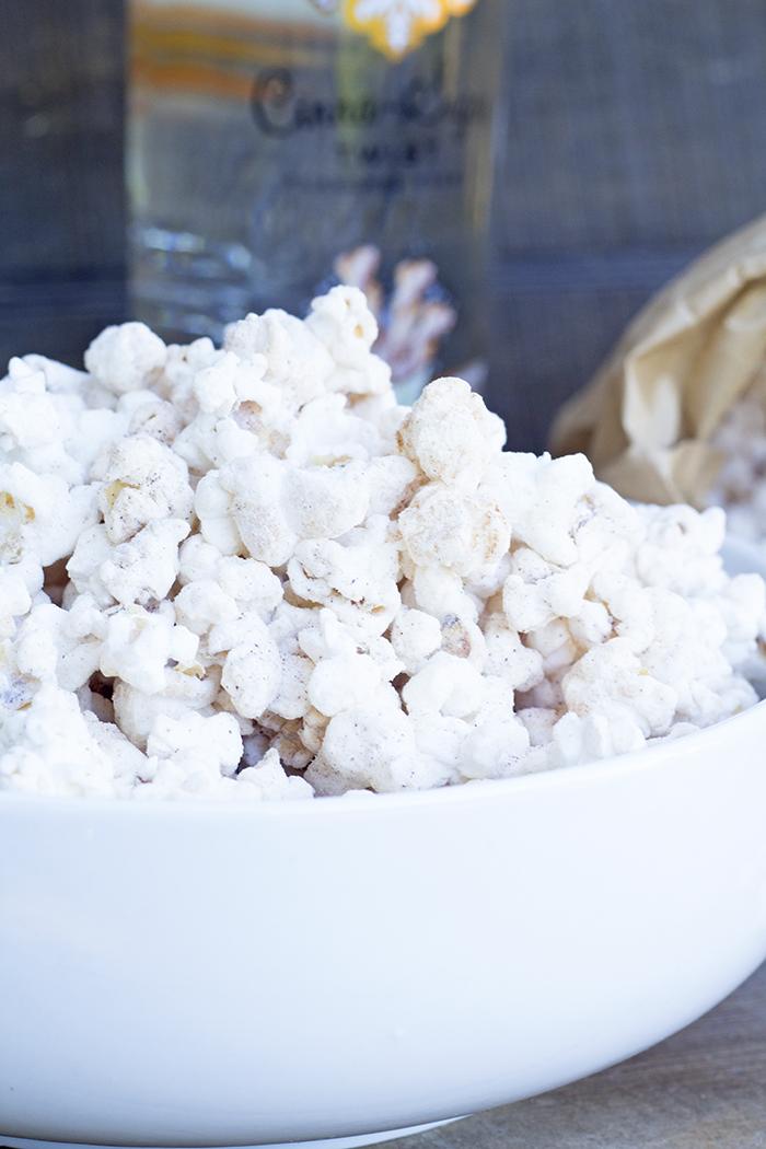 Boozy-Churro-Popcorn-3