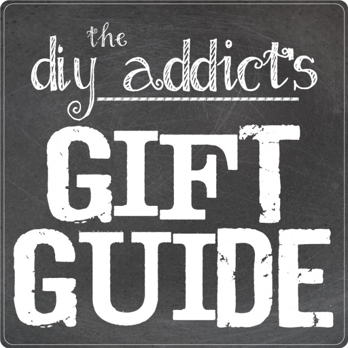 DIY-Addicts-Gift-Guide