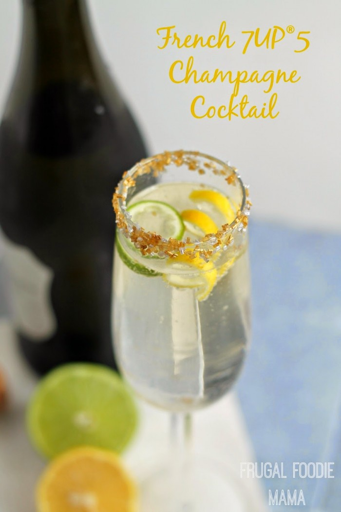 French-7UP-5-Champagne-Cocktail-Titled