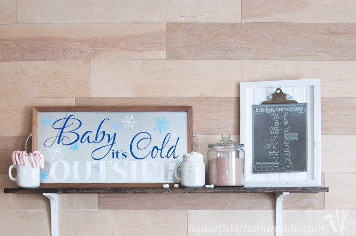 Metal-Winter-Sign-from-DIY-Serving-Tray-1