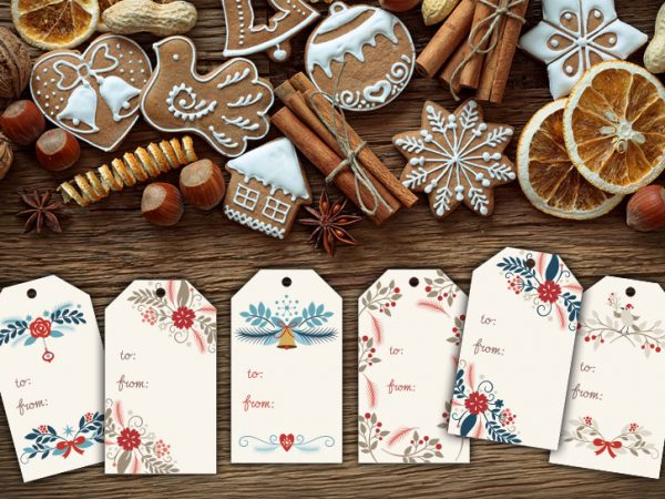 PHPT_Hoopla_Gift-Tags