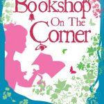 The Bookshop on the Corner by Rebecca Raisin