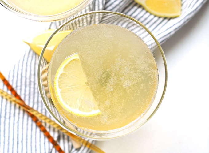 bee-sting-cocktail-gin-cocktail-8