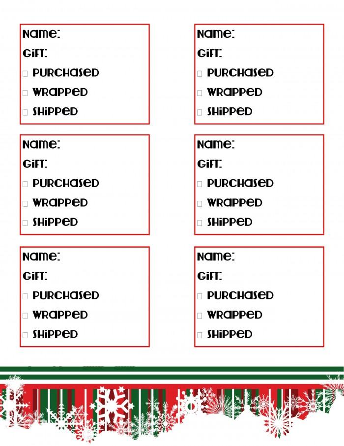 christmas-gift-list
