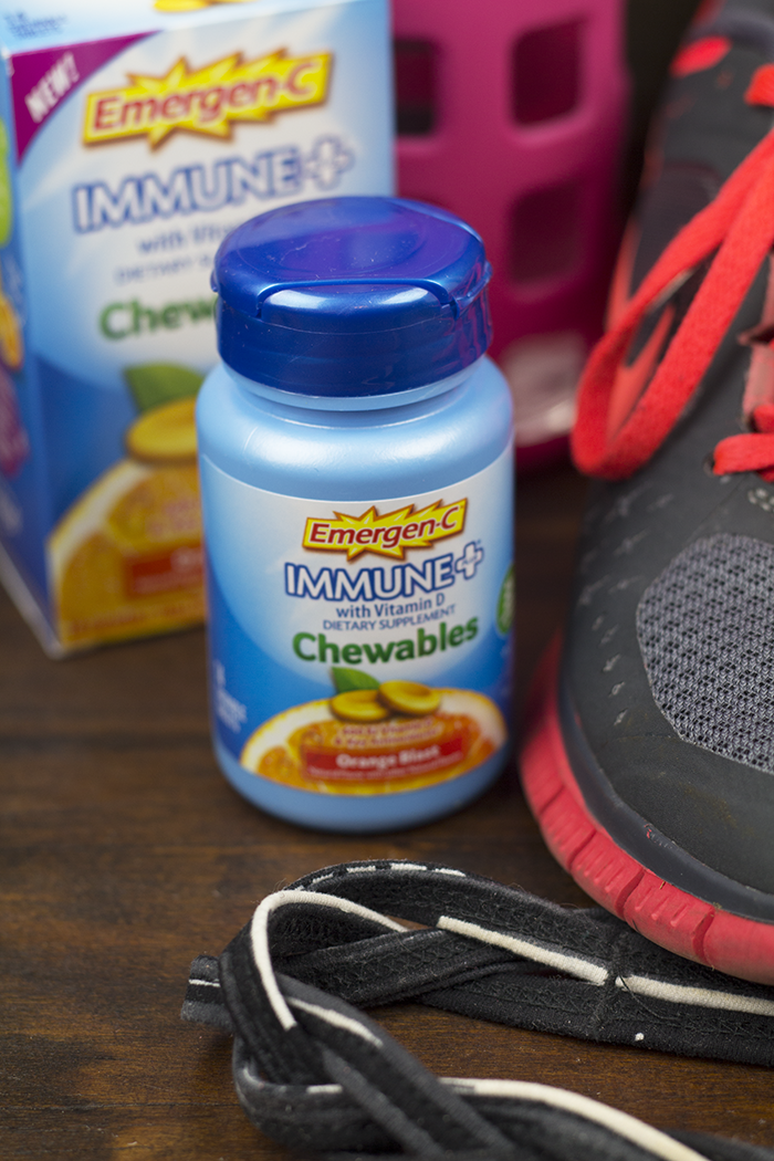 how-to-stay-healthy-this-winter-with-emergen-C