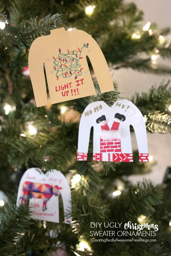 ugly-sweater-final