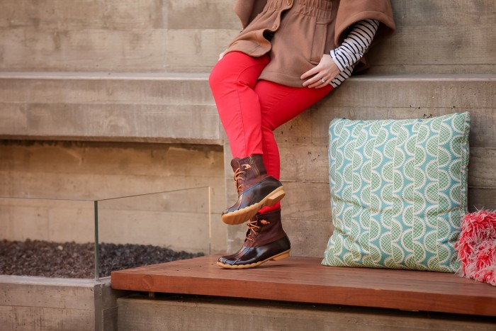 how-to-wear-duck-boots7