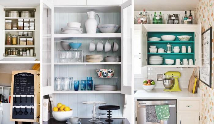 kitchen-cabinet-organization-featured