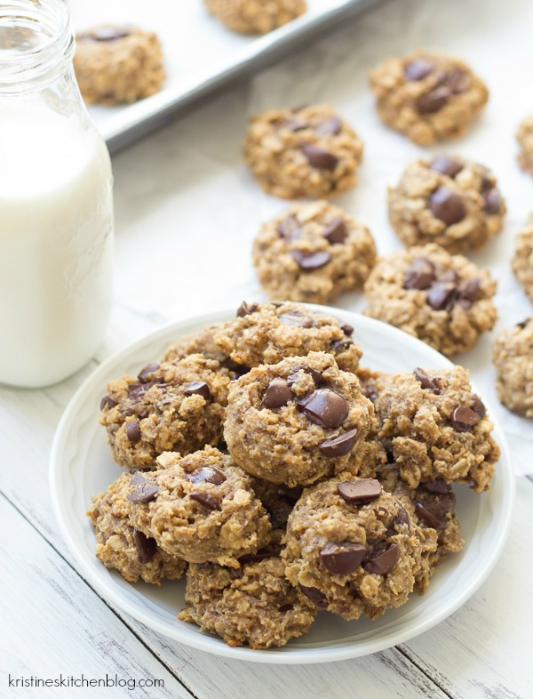 peanut-butter-and-oat-snack-cookies-9158wm