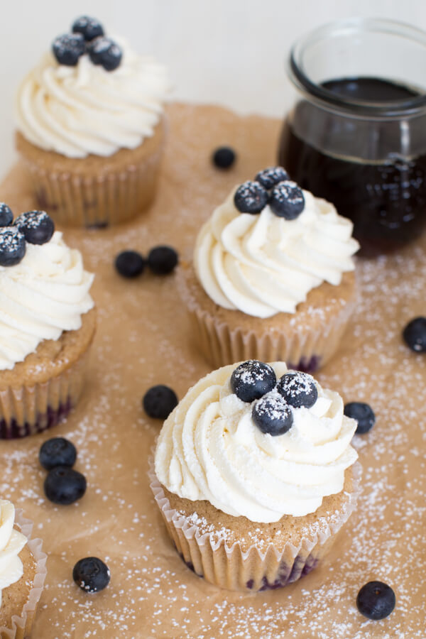 Blueberry-French-Toast-Cupcakes_1849