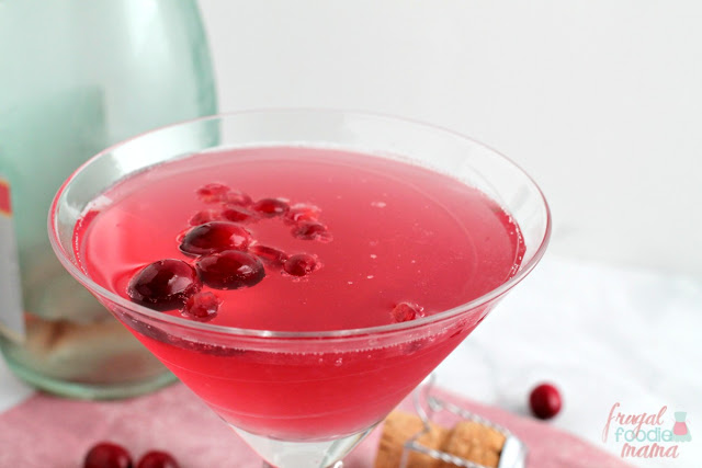Pomegranate-Champagne-Cosmopolitan-1