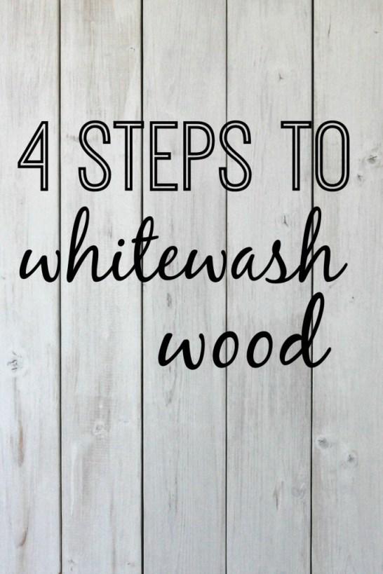 whitewash-title-682x10241-682x1024