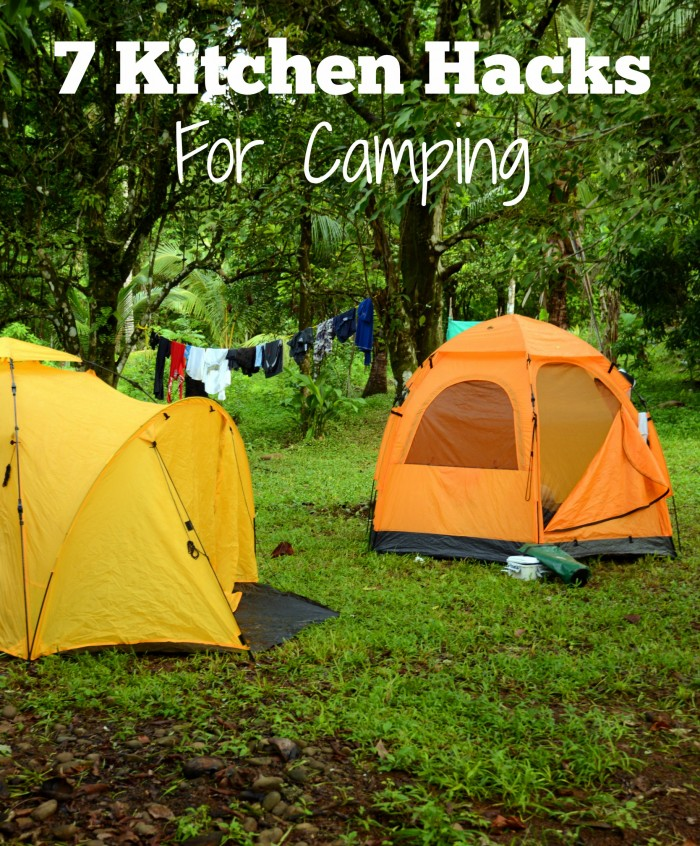 7-Kitchen-Hacks-For-Camping