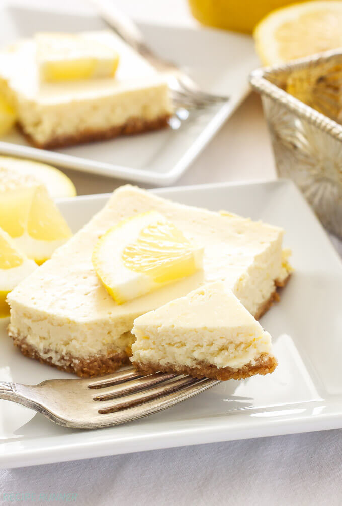 Greek-Yogurt-Lemon-Cheesecake-Bars2