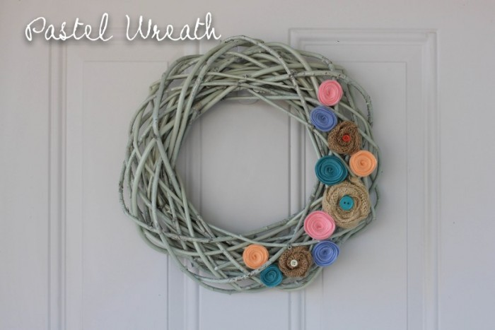 pastelwreath-1-of-1