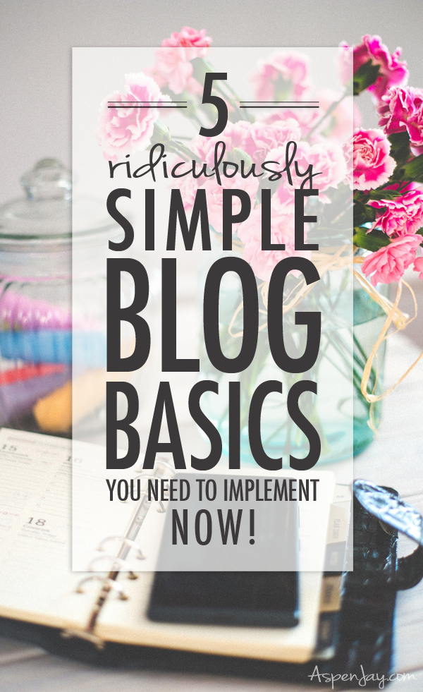 5-simple-blog-basics-3